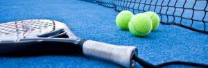 ¿Por qué me paso del tenis al padel?