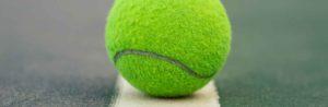 Beneficios del pádel: ¿Realmente sabes todo lo que te aporta este deporte?