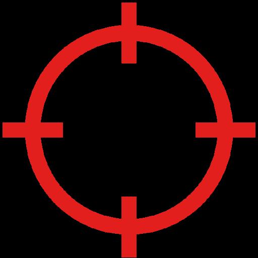 Logo SHOOTER PADEL New