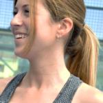 Diferencias entre padel y tenis: tamaño, técnica, rebotes y mucho más