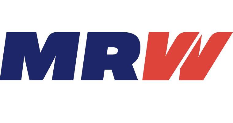 logo mrw.jpg