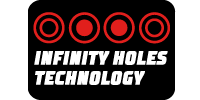 INFINITY HOLES TECHNOLOGY