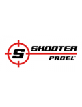 Shooter Padel